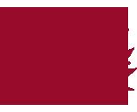 Michael B. Manes, P.A. Logo
